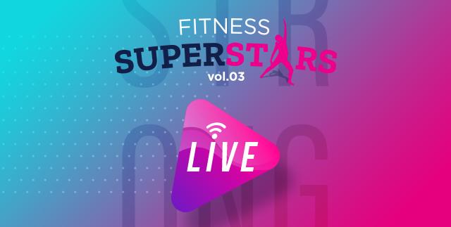 Barut Hotels Superstars Live